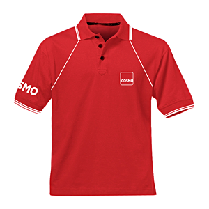 Corporate Polo T Shirts