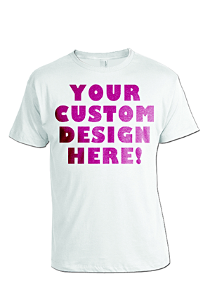 Printed t shirts manufacturer supplier in chennai india for Custom t shirt manufacturer