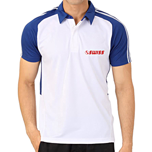 ec2d279f1 Promotional T Shirts Manufacturer/Supplier in Chennai, India ...
