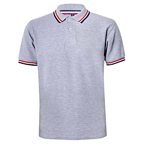 Plain Polo T shirt